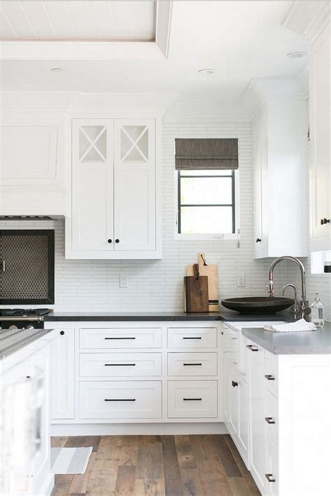 white kitchen cabinet hinges best 25 kitchen cabinet hardware ideas on