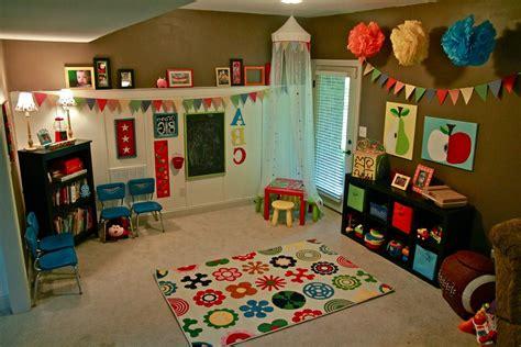 playroom design playroom designs ideas 28 images budget friendly