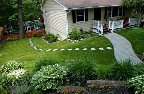 backyard photography ideas diy backyard ideas on a budget marceladick