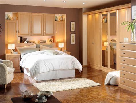 light oak bedroom furniture light oak bedroom furniture sets pics cheap furniturelight