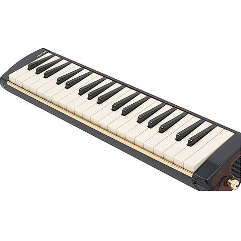 Suzuki Melodica by Suzuki Melodica 37 Touches Pro 37v2 37 Notes Harmonica