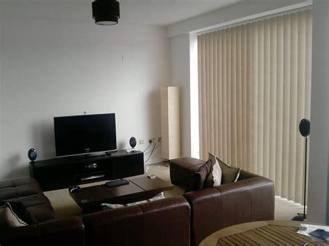 master bedroom suite furniture master bedroom suites furniture desktop image