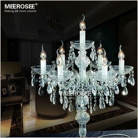 chandelier centerpieces wholesale wholesale table top chandelier candelabra wedding