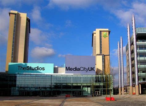 media city 2011 01 29 media city uk studios