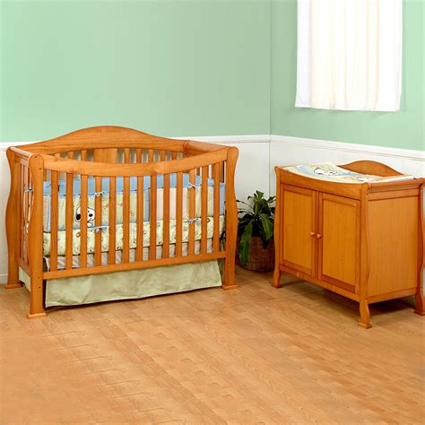 convertible cribs sets convertible baby crib sets 28 images cribs for sale