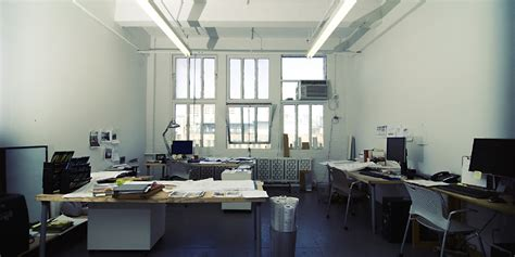 Design My Office small office design for maximizing available space my