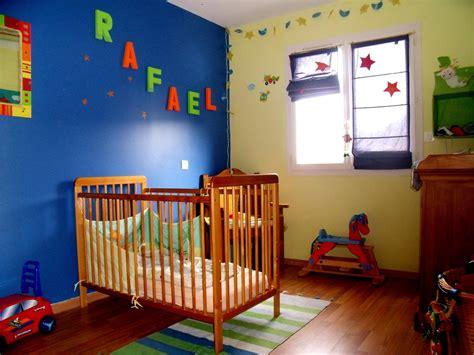 dcoration chambre bb fille pas cher deco vintage pour chambre bebe rideaux pour chambre bb dco