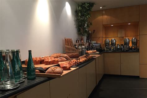 hyatt regency buffet hyatt regency charles de gaulle hotel review