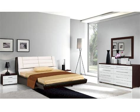italian bed set italian bed sets 28 images made in italy wood platform