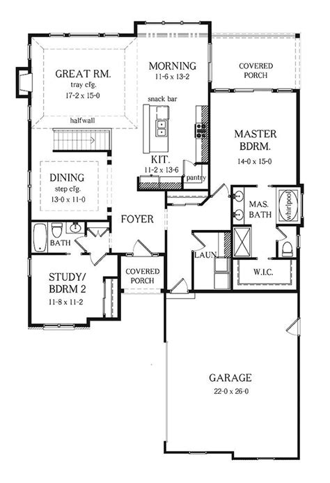 2 bedroom ranch house plans two bedroom ranch house plans 2018 house plans