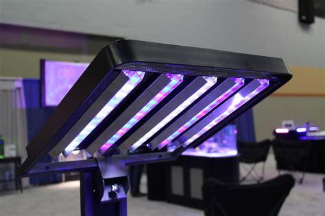wholesale led lights wholesale led lights for panorama lights