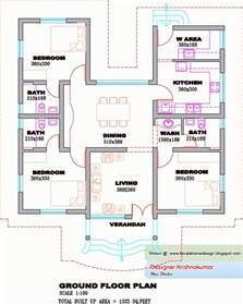 kerala home design floor plan 17 best images about home ideas on home design