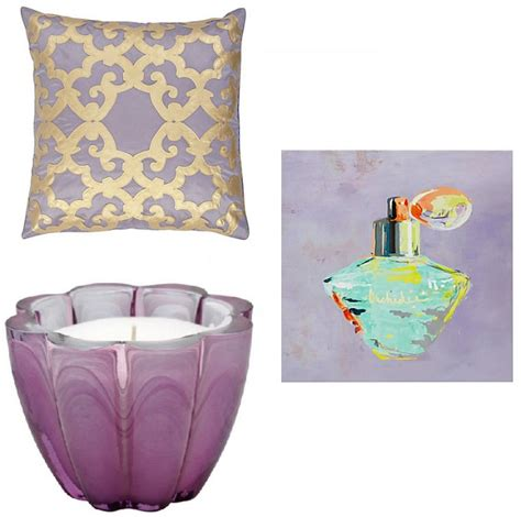 radiant orchid home decor radiant orchid places in the home