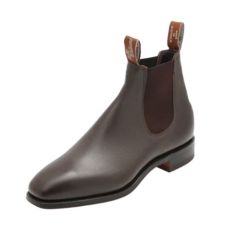 r m rubber st nungar trading company bushmans outfitters suppliers of