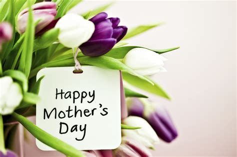for mothers day s day gift guide lincoln center