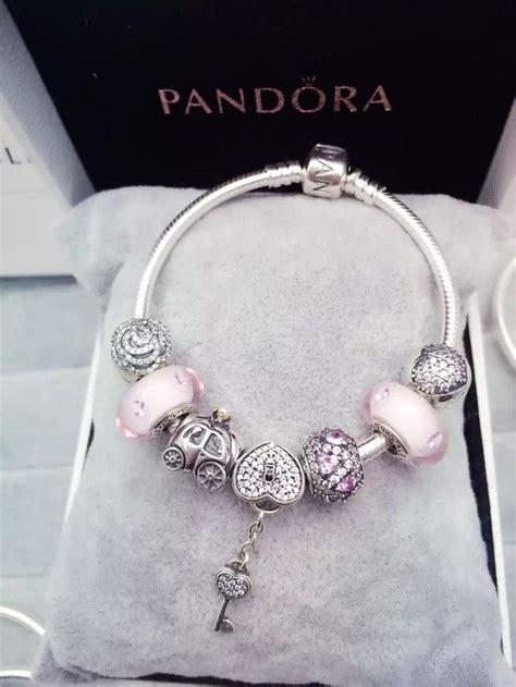 pandora cheap cheap charm bracelets like pandora cheap pandora rings