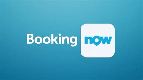 booking pictures booking now app for immediate hotel reservations launched