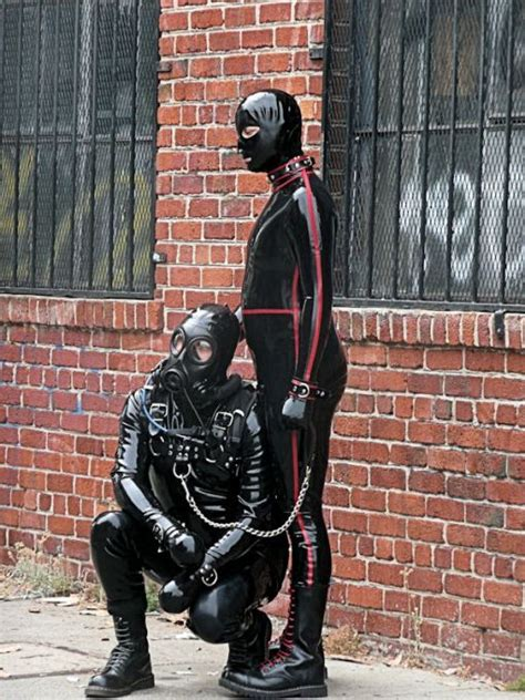 rubber st expo folsom fair event tickets on sale now ruff s