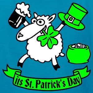 sheep rubber st shop guiness gifts spreadshirt