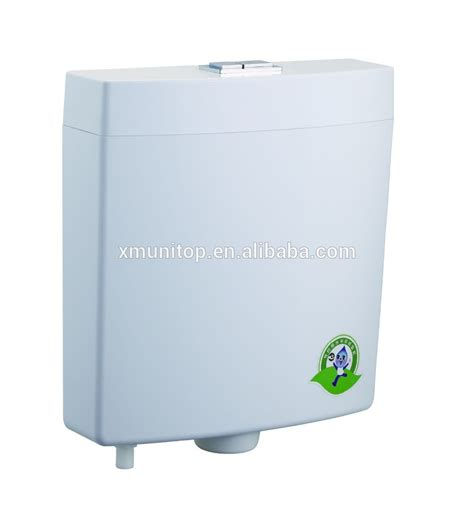 Watertank Toilet by Commode Tank