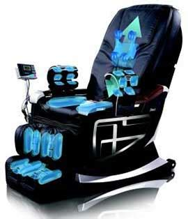 Beautyhealth Chair Reviews by Beautyhealth Chair Reviews 2018 Chair Institute