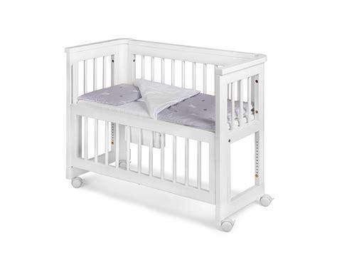 troll baby crib troll bedside crib mattress lewis troll bedside crib co