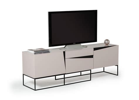 tv media furniture modern modern tv media furniture fabulous modern tv stands sense