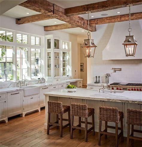 parisian kitchen design 17 best ideas about country kitchens on