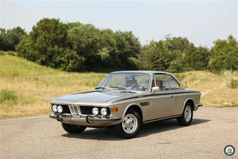 Bmw Cars For Sale by Classic Cars For Sale Quot Bmw 3 0 Quot Autoclassics