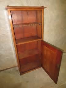 mahogany bookshelves mahogany bookshelves antiques atlas
