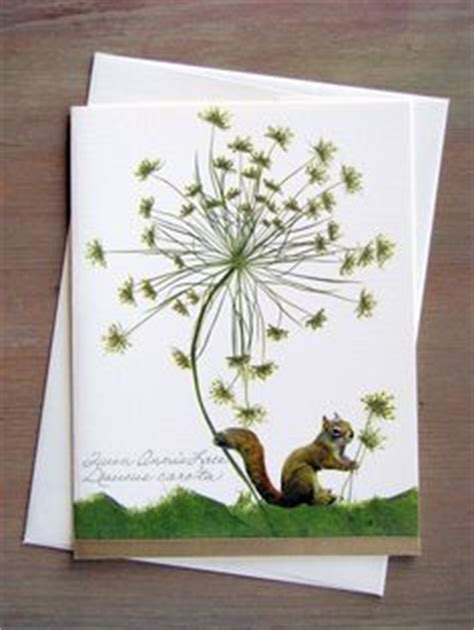 how to make greeting cards with leaves 1000 images about pr 233 selt vir 225 gok levelek pressed