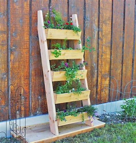 outside garden ideas 20 amazing diy garden furniture ideas diy patio