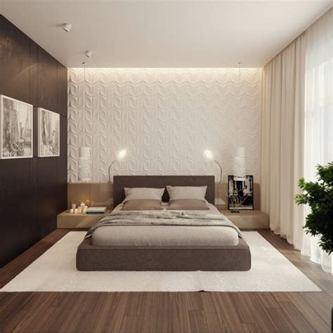 bed rooms best 25 modern bedrooms ideas on modern