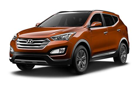 Hyundai Santa Fe 2015 by Towing Capacity Of Hyundai Santa Fe Sport 2015 Html