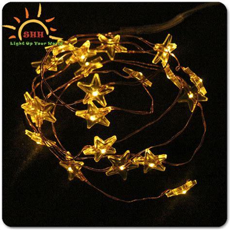 globe string lights wholesale wholesale solar patio string lights solar patio string