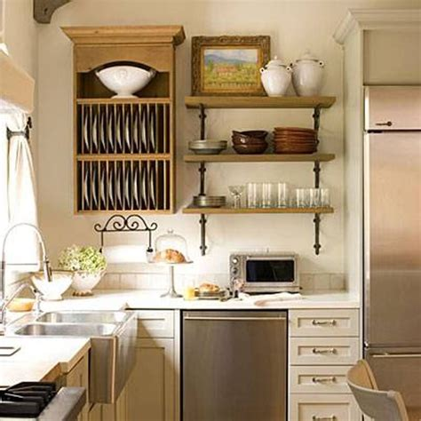 small kitchen cabinet storage ideas small kitchen organization ideas with clever kitchen storage kitchen storage ideas