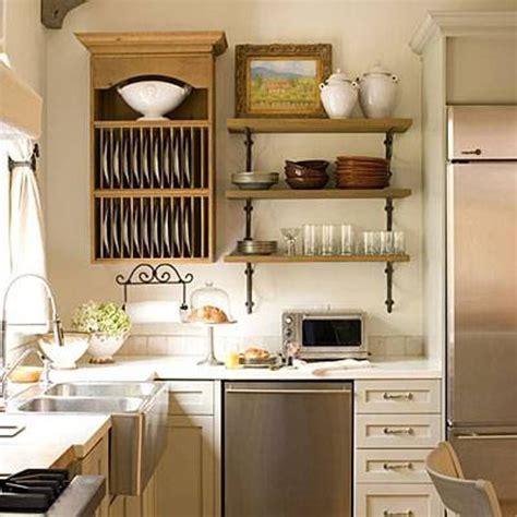 storage ideas for a small kitchen small kitchen organization ideas with clever kitchen storage kitchen storage ideas