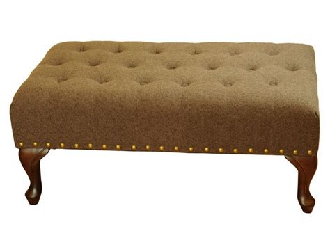 ottoman picture tufted ottoman coffee table design images photos pictures