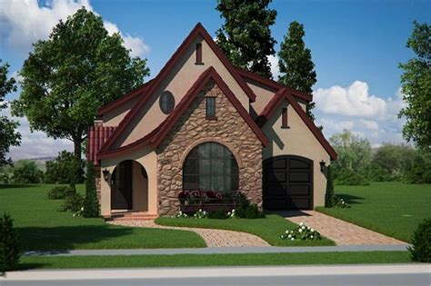 european style home plans small european home plans home design and style