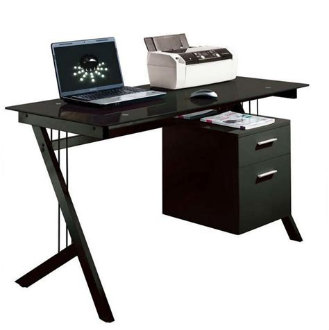 computer desk office modern computer desk office furniture