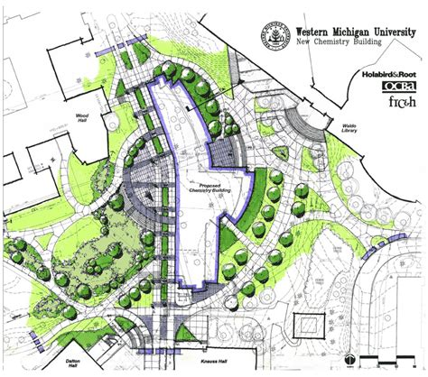site plan pictures library site plan