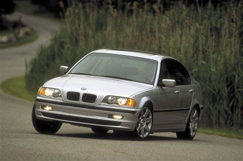 2001 Bmw 325i Review by 2001 Bmw 325i Review