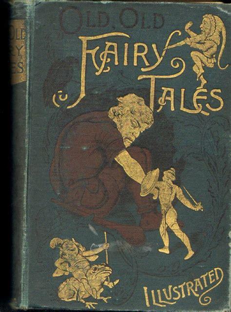 vintage picture books vintage fairytale book book worm