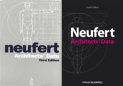 book pdf free neufert architect s data ebook miragestudio7 2018