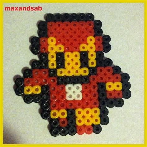 how to iron perler 17 best images about crafts on perler