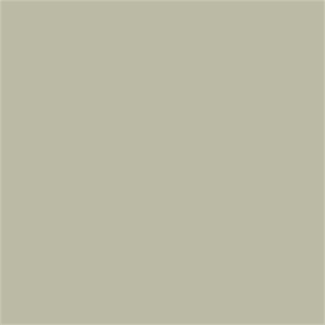 behr paint color restful 17 best images about my zyla early palette on