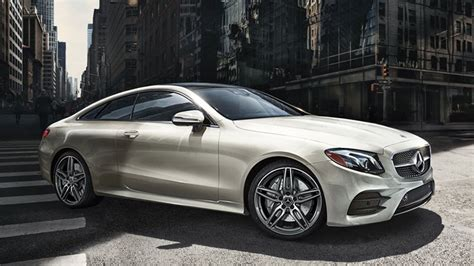 Leith Mercedes by 2018 Mercedes E Class Mercedes E Class In