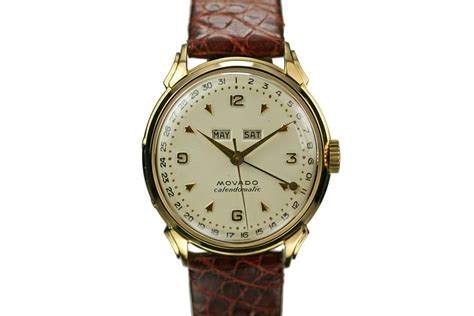 men watches for sale - Men Watches For Sale