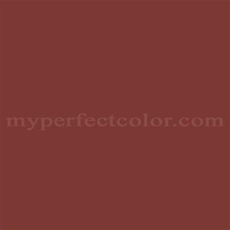 Fireweed Sherwin Williams sherwin williams sw6328 fireweed match paint colors