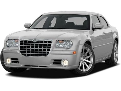 2012 Chrysler 300 Reliability by 2008 Chrysler 300 Reliability Consumer Reports